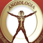 angiology and vascular